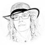 Meet A. F. Stewart, Author of Fantasy
