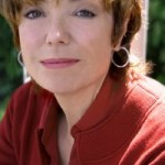 Introducing Best Selling Author Erica Spindler!
