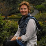 Robyn Gioia (2)