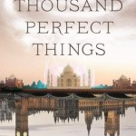 A Thousand Perfect Thinks by Kay Kenyon