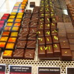 A Canada Day Salute to Some of Canada's Finest Chocolate Makers