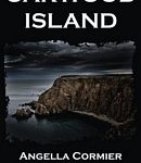 Oakwood Island by Canadian Authors Angella Cormier and Pierre	C Arseneault