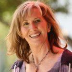Meet Mystery Author Linda Berry